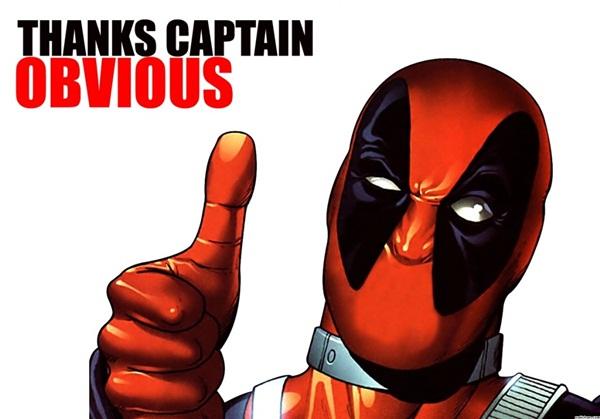 captain-obvious-thanks