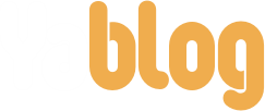 Yapamp Blog